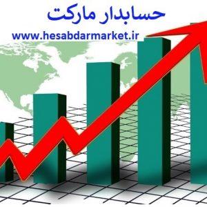 دانلود فایلها و کتابهای آموزش بازار سرمایه (بورس) - کلیک کنید